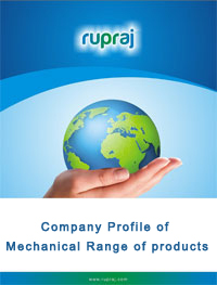 Mechnical Products, Rupraj Technical Services
